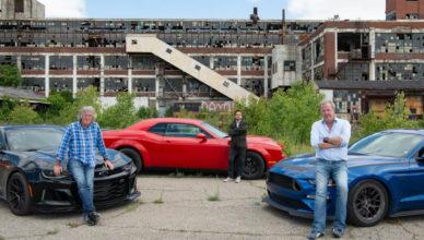 The-Grand-Tour-Series-3-Detroit-Episode-01